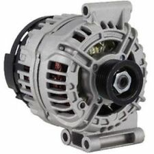 Lichtmaschine 110A Mini One Cooper Cabriolet R52 R50 0124325158  TOP!!!