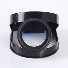 Gradual Blue Color Filter for DJI Phantom 3 Professional Advanced Drone Lens