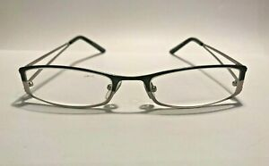 Foster Grant Reading Glasses  - Twain - RRP £15.50 - New - All Strengths