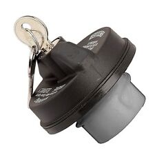 OE Type CHRYSLER Lockable Gas Cap With Keys For Fuel Tank Stant 10508