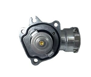 Engine Coolant Thermostat 87 C for Sprinter MB GL320 ML350 R320 - 6422000215