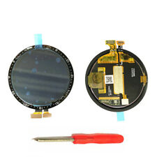 HUAWEI Smart Watch GT2 2019 Full LCD Screen Glass Assembly Replacement