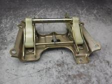 05 Honda ST1300 ST 1300 Seat Height Adjuster Latch 95F