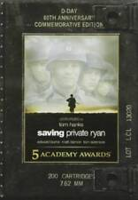 Saving Private Ryan (Two-Disc Special Edition)