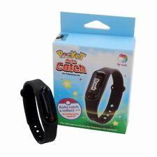 Pokemon Go Bluetooth Armband Armband von Brook Pocket Auto Fang Android IOS