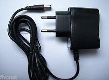 Cargador de Batería repuesto para Scangrip Mag3 Lámpara Led cable carga Mag 3