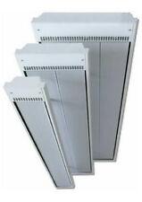 Riscaldamento a infrarossi-pannelli ad alte prestazioni - 1.200 Watt