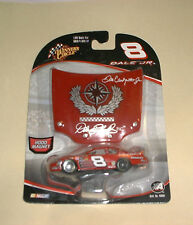 WINNERS CIRCLE 2006 DALE JR. NEW WITH HOOD MAGNET