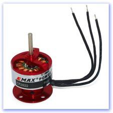 39g - 1200kv CF2822 EMax Brushless Motor