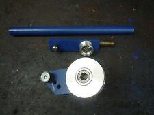 Rohrbiegegerät, Rohrbieger, Rohrbiegevorrichtung  bis 18mm
