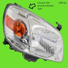 Black Shift Pattern 24n American Shifter 259337 Orange Flame Metal Flake Shift Knob with M16 x 1.5 Insert