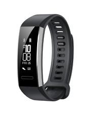 Huawei Band 2 Pro Fitness-Tracker - Schwarz (55022179)