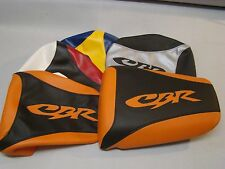 HONDA 1993/1997 CBR 900RR PASSENGER SEAT COVER 8 COLORS TO CHOOSE FROM