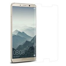 Display-Schutz-Glas 0.3mm #D32 Klar zu HUAWEI MATE 10 PRO Handy Displayglas