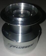 PFLUEGER infusion 12-17LB Spinning reel part Spare Aluminum Spool Ratio 5.6:1