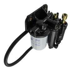 Fuel Pump Assembly for Volvo Penta Gi, GXi Repl: 21608511, 21545138, 21397771