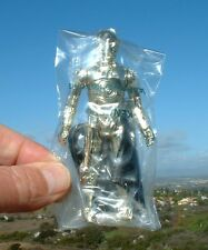 MOC Baggie C3PO Detachable/Removable Limbs Vintage ESB Star Wars Mail-in