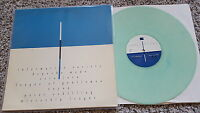 Depeche Mode - People are people  US 2 x 12'' Remix Promo Marbled Vinyl