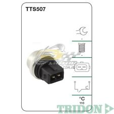 TRIDON WATER TEMP FOR Audi Allroad(Quattro)02/01-12/06 2.7L(ARE, BES)30V(Petrol)