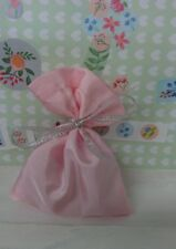 20 Girls Bracelet& Hairclip Fairy Princess Birthday Party Bags favours / prizes