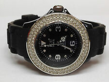 Ice Crystal ST.BS.SS rrp £135