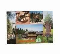 AK Ansichtskarte Stainz / Steiermark / Absetzwirt - 1991