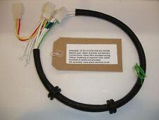 REPLICA FRONT SET DISC BRAKE PADS SUIT HONDA VTX1300 S3 S4 S5 S6 S7 S8 03-08