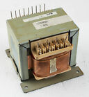 DENON Trafo D2339690008 2339690008 Transformator Transformer