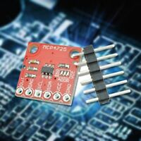 CJMCU-MCP4725 I2C DAC Breakout Development Board module 12Bit Resolution M6W4
