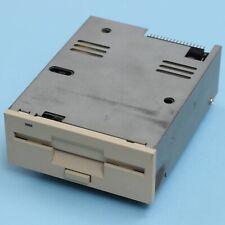 """NEC FD1135D 3.5"""" 720K Mode 3 FDD Floppy Disk Drive [1989]"""
