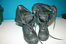 Boots de Snowboard - Taille 42 - Go Sport