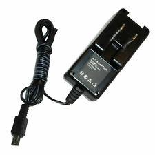 HQRP AC Adapter Charger for JVC GR-D371U GR-D371US GR-D375U GR-D375US GR-D395U
