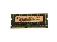 Cisco Approved Memory MEM1841-256D 256MB for Cisco 1841