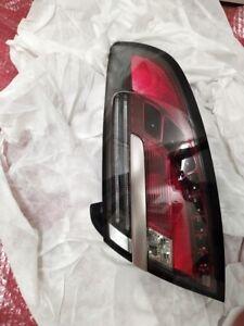 NEW USA SAAB 9-5 NG 2010-2011-2012 tail light rear right 12776358 passenger side