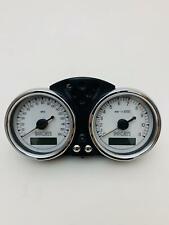 Contachilometri Speedometer odometer Ducati SPORTCLASSIC Sport 1000 Paul Smart