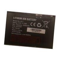 World Star™ W-7 Battery for Netgear AirCard Router 790S, 810S