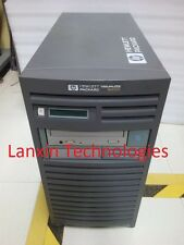 HP Visualize B2000 A5983A Workstation with Preloaded OS 11.0 512MB RAM 73GB HDD