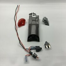 Dyson DC40 Vacuum Switch Cover On Off Assembly With Switches Replacement Parts
