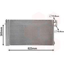 Kondensator, Klimaanlage 06005296