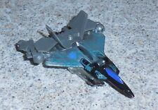 Transformers Dark Of The Moon Trans Scannen Sterncreme Legende Dotm