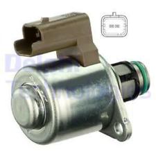 Regelventil, Kraftstoffmenge (Common-Rail-System) DELPHI 9109-936A für CITROËN