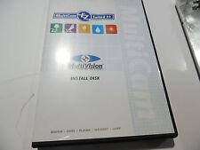 MultiCam 92-02972-00 Value Vision Digital Registration