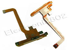HTC One X S720e G23 Navigation Light Microphone Speaker Flex Cable Repair Part