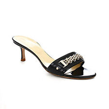 598b67fb1add Versace Women s Shoes for sale