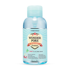 *ETUDE HOUSE* Wonder Pore Freshner 500ml  -Korea Cosmetics