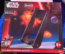 Lot 1 Beau Jeux Star War Level 2
