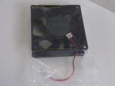 Nmb-Mat Fan Model Fba08A12H Dc 12 Volts 0.25 Amps
