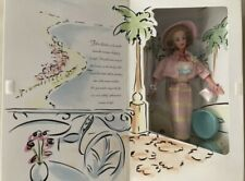 BARBIE 1995 LIMITED EDITION SPIEGEL SUMMER SOPHISTICATE MADE IN INDONESIA NRFB