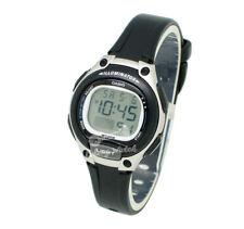-Casio LW203-1A Digital Watch Brand New & 100% Authentic