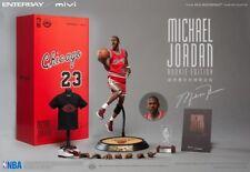 PRE-ORDER ENTERBAY 1/6 NBA Rookie Jordan Global Limit